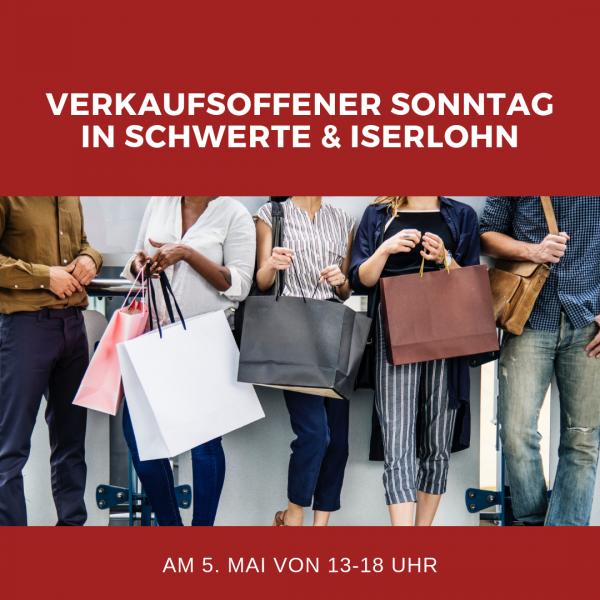 Verkaufsoffener-Sonntag_5-Mai