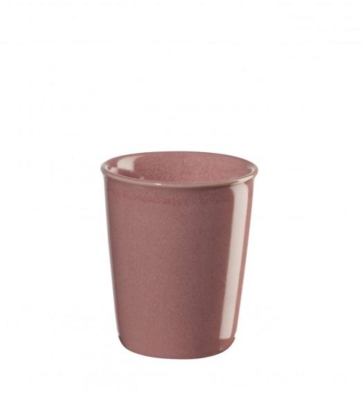 "ASA Espresso Becher ""Coppetta"" pink"