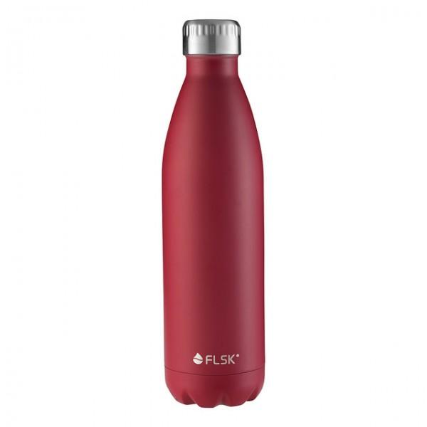 FLSK Trinkflasche 750 ml