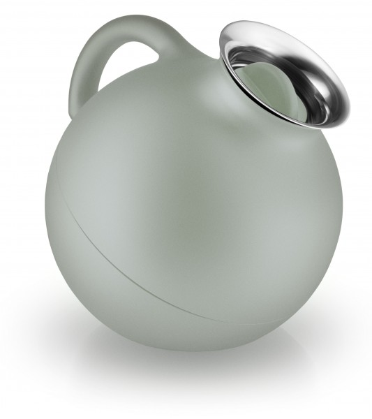 Eva Solo Isolierkanne Globe