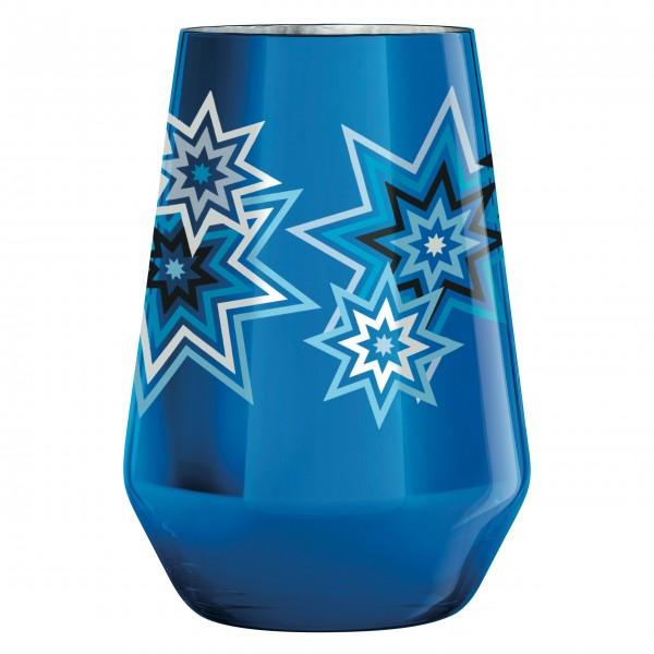 Ritzenhoff Vodkaglas Sieger Design