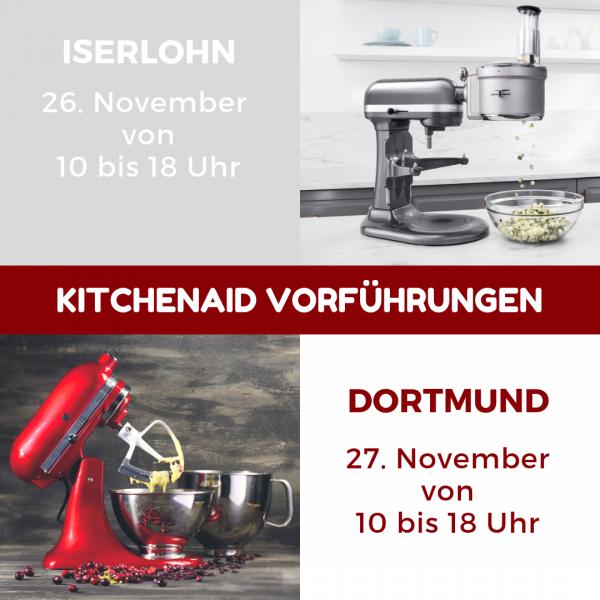 KitchenAid_Produktvorf-hrung