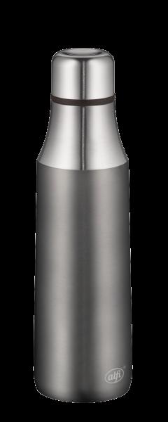 "Alfi Isolierflasche ""city Bottle"" 0,5l"