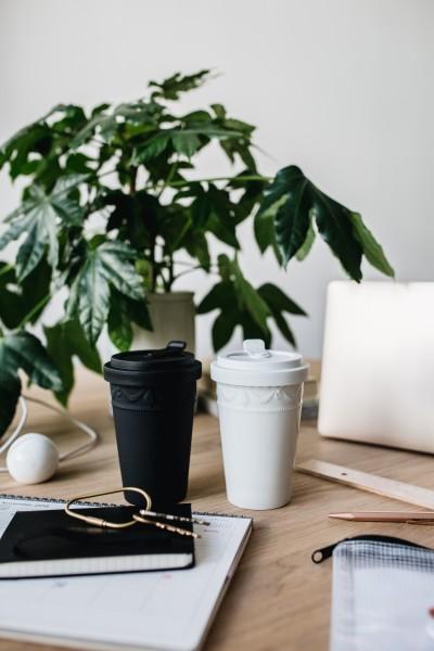 KPM-Coffee-12-von-134